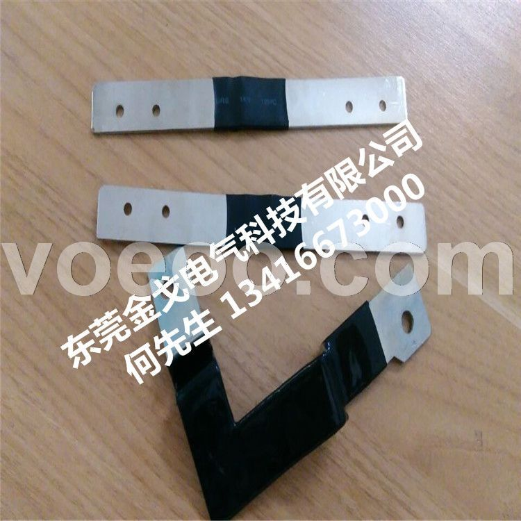 定制软铝排厂家 电池软铝排