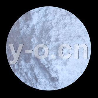 超�硅微粉 耐火材料硅微粉 �子�硅微粉