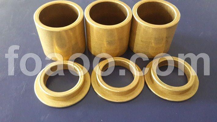 ISO2795���Y粉末冶金�r套