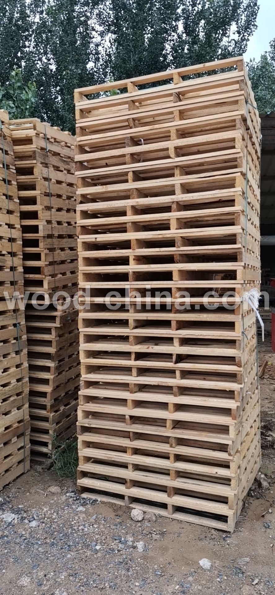 木托盤 原木