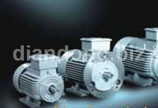 供应电机马达 西门子电机 西门子马达(工业传动)