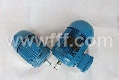 WEG30kw电机