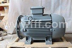 30kw制动电机