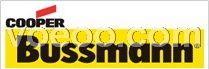 BUSSMANN低压快速熔断器170M6267现货