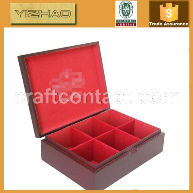 专业定制木质礼品珠宝茶包钱币、酒盒、化妆纸巾盒收纳类盒子