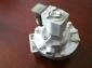 高品质DMF-Z-25直角电磁脉冲阀 专业厂家科达环保