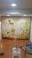 玉雕背景墙3D瓷砖背景墙电视背景墙艺术壁画玉石背景墙