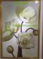 厂家大量生产艺术玻璃背景墙砂雕彩雕浮雕精雕瓷砖艺术背景墙
