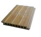 �x�窠】�嘏�,�到森可嘉�能建材PVC地板防霉�、易清理