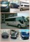 机场接送八达岭长城包车 长短途包车 汽车租赁 北京汽车租赁