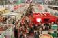 FHW CHINA 2017  广州国际特色食品饮料展览会