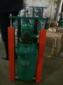 BYT1-180/12隔爆型电力液压推动器是带负荷弹簧的
