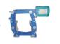 ZWZ3-700电磁铁线圈环保查的严,提前订