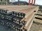 天津恒華鋼鐵國際貿易有限公司