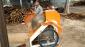 长汀县洪林木工机械有限公司
