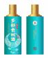 多彩贵州酒 (神奇山水)