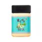 蜜享同喜牌椴�溲┟� 250克  500克 1000克 支持蜂蜜代加工 OEM �N牌 蜂�a品加工