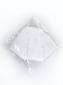 一次性成人KN95口罩