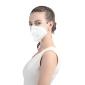 KN95折叠型防护口罩