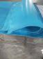 FSNY250非石棉橡胶耐油板