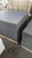石棉乳胶抄取板