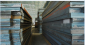 舞钢产Q245RHIC钢板
