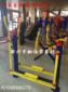 厂家直销广场小区公园健身器材室外户外健身路径单位平步机
