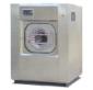 航星专业直销密封件全自动工业洗衣机