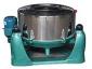 航星洗涤机械生产30公斤布草洗衣机