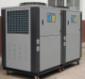 博盛冷热温控设备有限公司