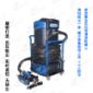 中央空调凯发电游手机版器人-负压吸尘风管凯发电游手机版器人