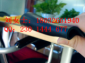 四川雅安绝缘胶垫价格-绝缘胶垫供应商