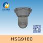 HSG9180防眩泛光灯