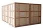 上海熙泰包装材料有限公司