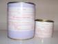 托马斯线圈浸润抗震耐黄变高温胶粘剂(THO4054-5)