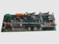 PCBA代工代料,PCBA加工�S,PCBA OEM加工,PCBA�N片服��,SMT�N片 GTA-005