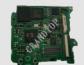 PCBA代工代理,PCBA�N片加工,PCBA插件加工,PCBA�y�,�路板加工�S,�路板加工�S GT-001