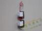 供應新式串聯型HS-05-BG2A 激光電源專用高壓包