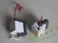 供應新式串聯HS-05-160JS型激光電源高壓包