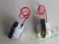 供應新型串聯式HS-05-160BY1W型激光高壓包
