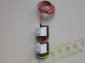 供應新式串聯HS-05-80JG8Z型激光電源高壓包