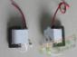 供應新式串聯HS-05-120JX型激光電源專用高壓包