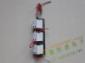供應新式串聯HS-05-160SD型激光電源高壓包