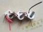 供應新式串聯HS-05-150AZ型激光電源高壓包