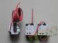 供應新式串聯HS-05-200SW型激光電源高壓包