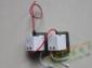 供應新式串聯HS-05-160SZ6型激光電源高壓包