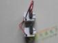 供應新式串聯HS-05-80JG8型激光電源高壓包