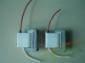 供應新式串聯HS-05-120JS型激光電源專用高壓包