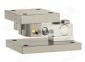 3000kg反��釜用�量模�K全���徜N,2000公斤�Q重控制模�K�N售公司