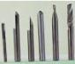 专业生产数控雕刻刀具